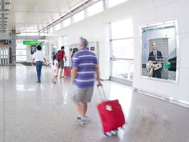 münchen lentokenttä (muc)