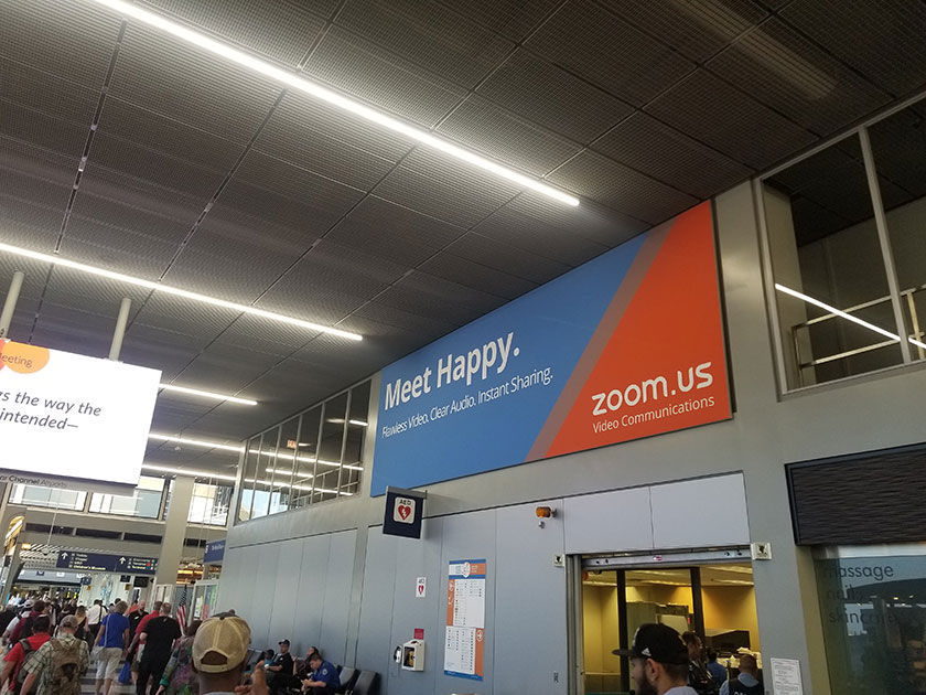 ORD Advertising: Banner
